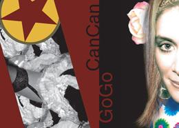 gogo course
